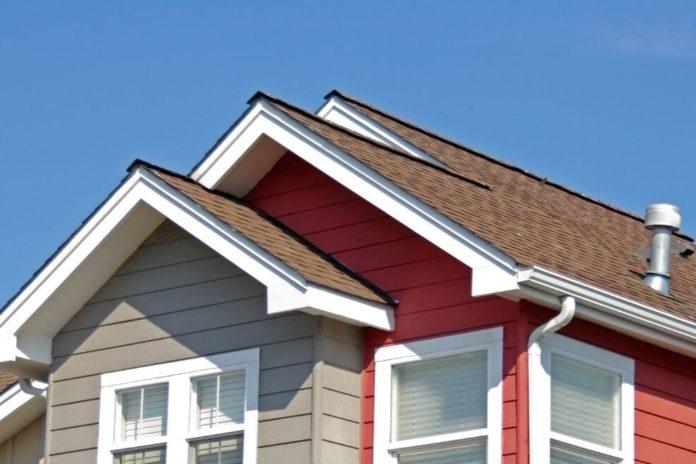 Dearborn MI Roof Shingles