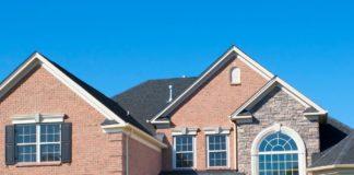 New Roof in Downriver MI