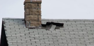 Canton Michigan Roofing