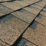 Roofing Install Ann Arbor MI