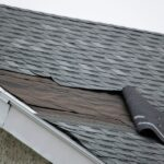 Consider These Tips When Getting a Roof Replacement in Ann Arbor Michigan