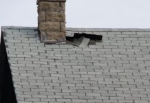 Common Reasons Why Your Roof Is Leaking in Plymouth Michigan