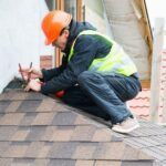 Key Reasons Whey You Need Routine Roof Inspections in Ann Arbor Michigan