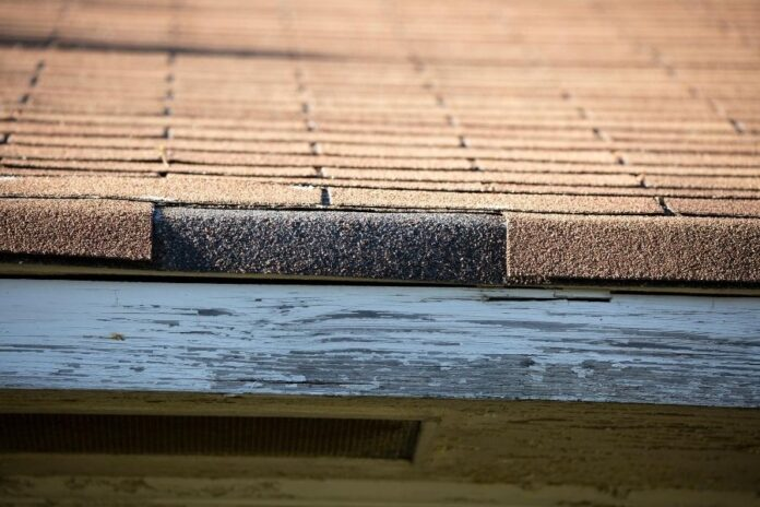 Key Signs of Storm Damage on your Roofing in Northville Michigan