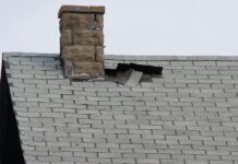 Common Mistakes When it Comes to Your Roofing in Brownstown Michigan