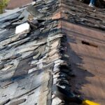 When Should You Call A Roofer in Dearborn Michigan?