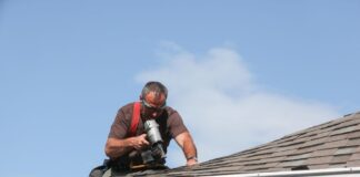 Six Most Common Roof Problems in Wyandotte Michigan