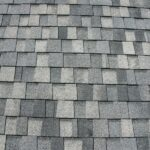 Here's Why a New Roof in Ann Arbor Michigan Can Fail