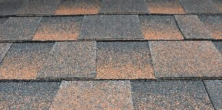 What To Know About Your Roofing in Dearborn Michigan As A New Homeowner