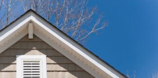 Exactly What is Checked when You Get a Roof Inspection in Taylor Michigan?