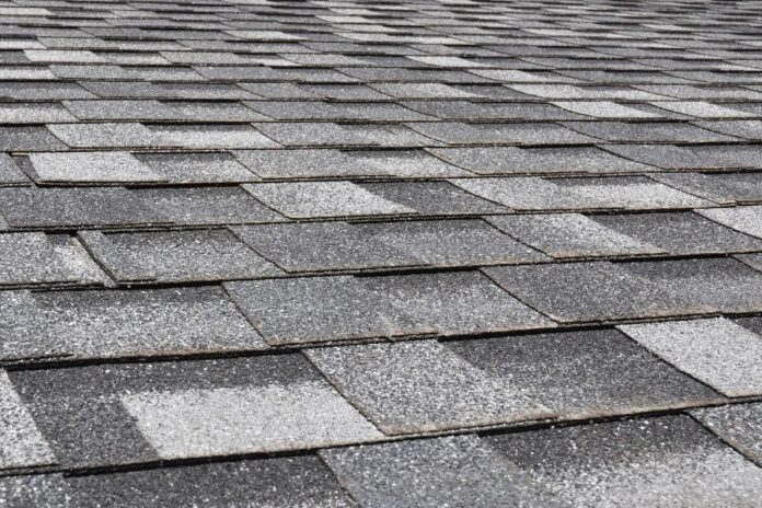 Warning Signs That A Roof Replacement in Dearborn Michigan Is Needed