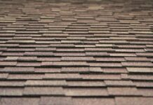 Rough Weather Can Do Rough Damage To Your Roof in Howell Michigan