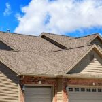 Questions You Should Ask Before Hiring A Contractor in Canton Michigan