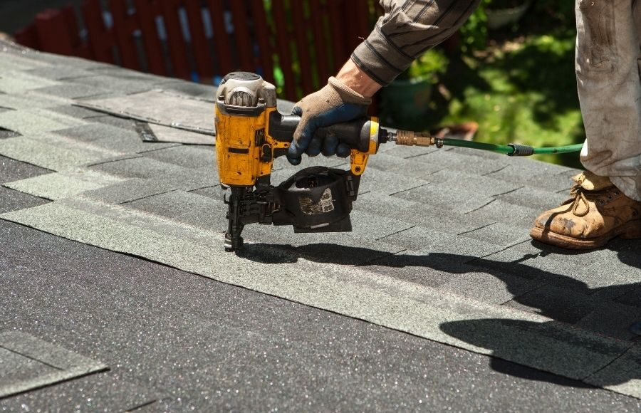 Here's Why You Should Consider Getting Asphalt Shingles in Dearborn Michigan
