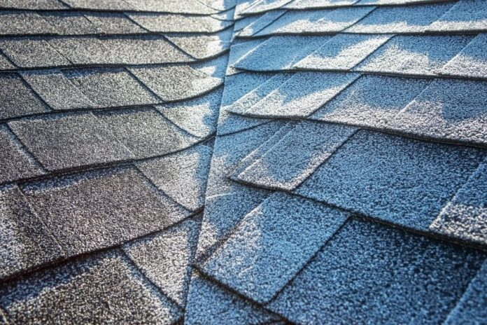 Roof Replacement in Ann Arbor Michigan : Is It Better to Tear Off or Re-Roof?
