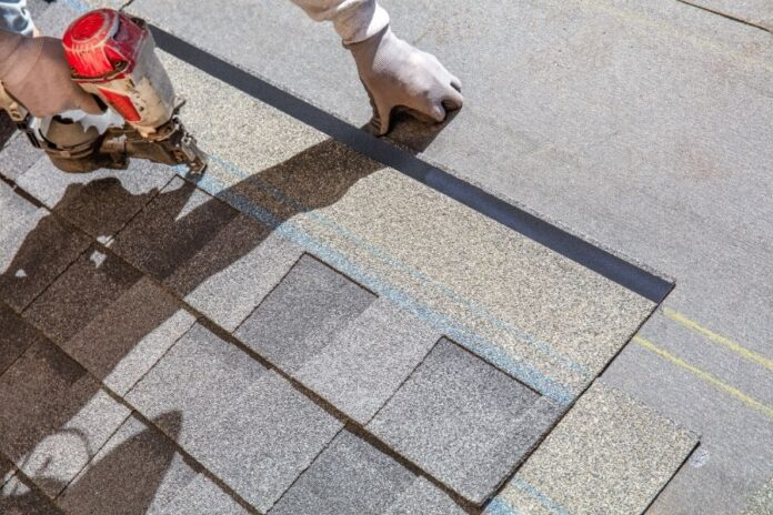 Should You Get a New Roof Installed in Downriver Michigan ?